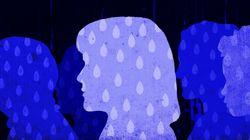 La depressione cambia nelle varie fasce d'età: 5 modi per conoscerla