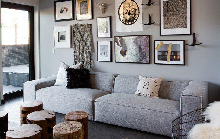 alternative zu sofa top tapeten wohnzimmer ideen tapeten wohnzimmer ideen planen alternative zu. Black Bedroom Furniture Sets. Home Design Ideas