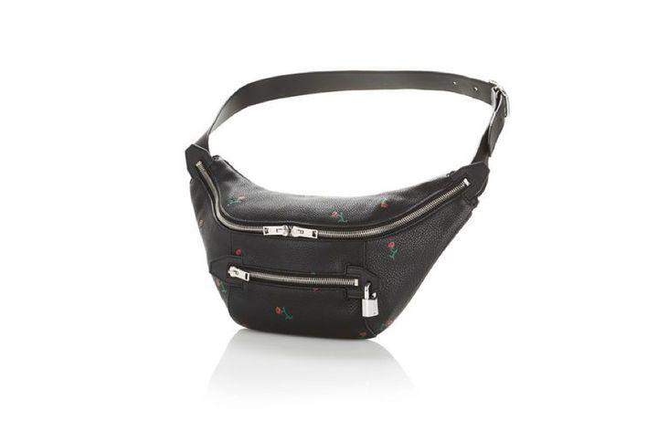 """<a rel=""""nofollow"""" href=""""http://www.teenvogue.com/gallery/(http://www.alexanderwang.com/us/shop/women/bags-shoulder-bag-rose-"""