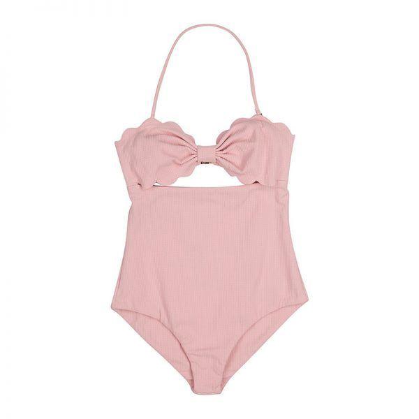 "<p><a rel=""nofollow"" href=""http://marysiaswim.com/product/antibes-maillot-4/"" target=""_blank"">Antibes Maillot Bikini</a>, Marysia $348</p>"