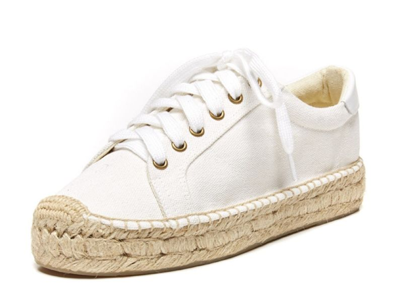 892364e12 9 Sneakers That Can Replace Every Uncomfortable Shoe You Own   HuffPost