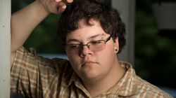 Gavin Grimm To Trump: Trans Students Just Want To Learn In Peace