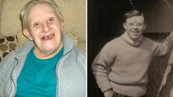 World's Oldest Person With Down's Syndrome Celebrates 77th