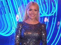 Holly Willoughby Speaks Out On 'Blind Date' Presenting Rumours