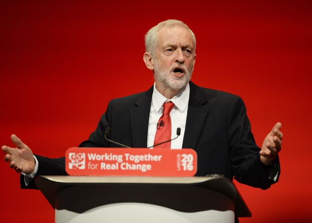 AYouGov survey has revealed who stands the best chance of replacing Labour leader Jeremy