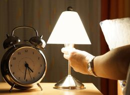 6 Rules for Healthy Living That Every Night Owl Should Know