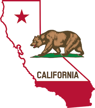 Understanding California S Ban On Non Compete Agreements