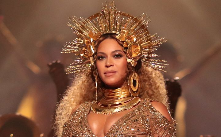 Bey won't slay the Coachella stage this year.