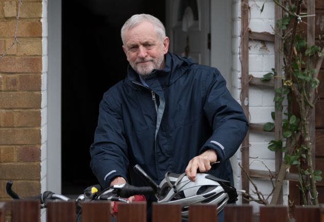 Copeland By-Election Results: Conservatives Beat Labour In Historic