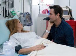 Connie Britton Eases The Pain Of 'Nashville' Fans After 'Devastating' Episode