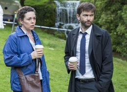 No Spoilers, But... 7 Things You'll Like About 'Broadchurch's First New Episode