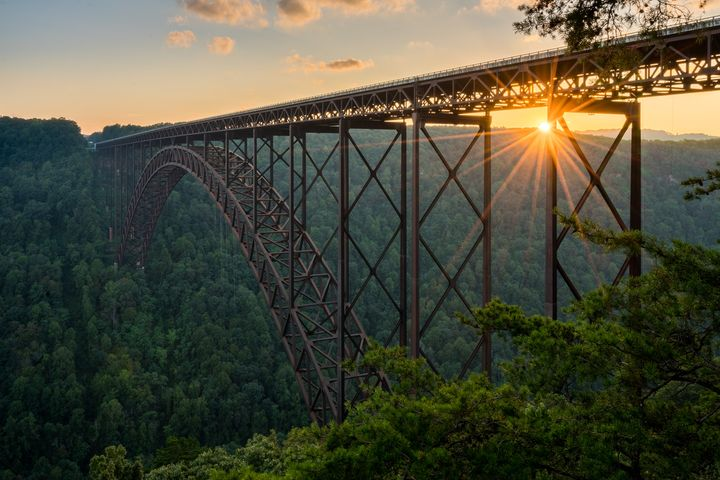 5 Essential Steps To Changing Jobs Without Burning Bridges