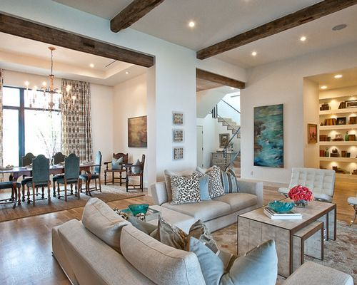 "<a rel=""nofollow"" href=""http://www.houzz.com/photos/713589/Cat-Mountain-Residence-traditional-living-room-austin"" target=""_bl"