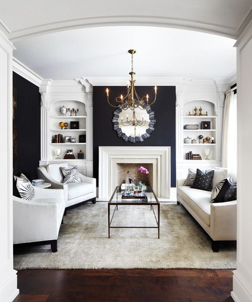 "<a rel=""nofollow"" href=""http://www.houzz.com/photos/1970691/Kingsway-Home-traditional-living-room-other"" target=""_blank"">Orig"