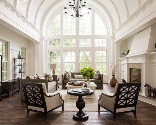 "<a rel=""nofollow"" href=""http://www.houzz.com/photos/16872831/Updated-Traditional-Living-Room-traditional-living-room-other"" t"
