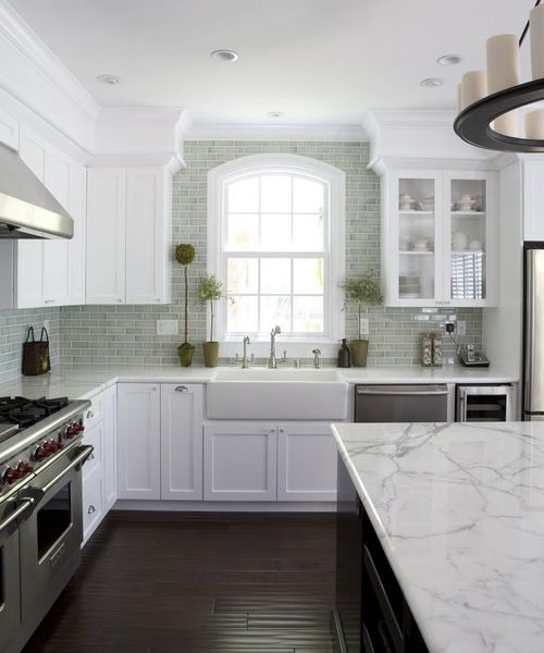 "<a rel=""nofollow"" href=""http://www.houzz.com/photos/45350/San-Jose-Res-2-traditional-kitchen-other"" target=""_blank"">Original"