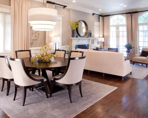 "<a rel=""nofollow"" href=""http://www.houzz.com/photos/1119932/Urban-Sophisticate-Transitional-Home-in-Wrigleyville-transitional"