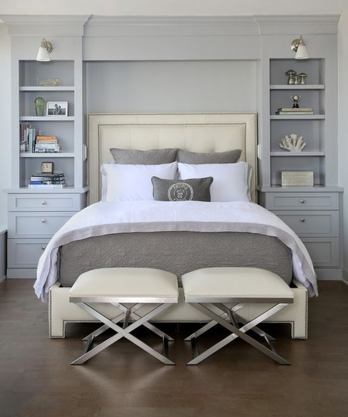"<a rel=""nofollow"" href=""http://www.houzz.com/photos/14548171/Chicago-Condo-Remodel-transitional-bedroom-chicago"" target=""_bla"