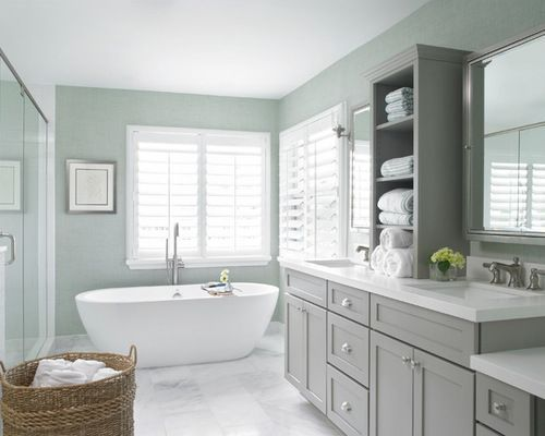"<a rel=""nofollow"" href=""http://www.houzz.com/photos/13526129/Harbour-Point-Marina-transitional-bathroom-other"" target=""_blank"