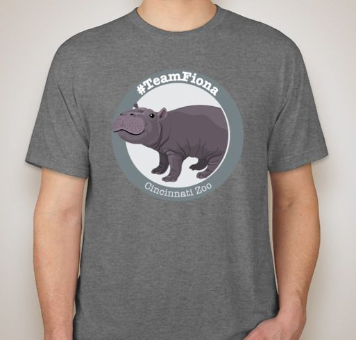 <p>Show your support for #TeamFiona. https://www.booster.com/cincinnati-zoo</p>