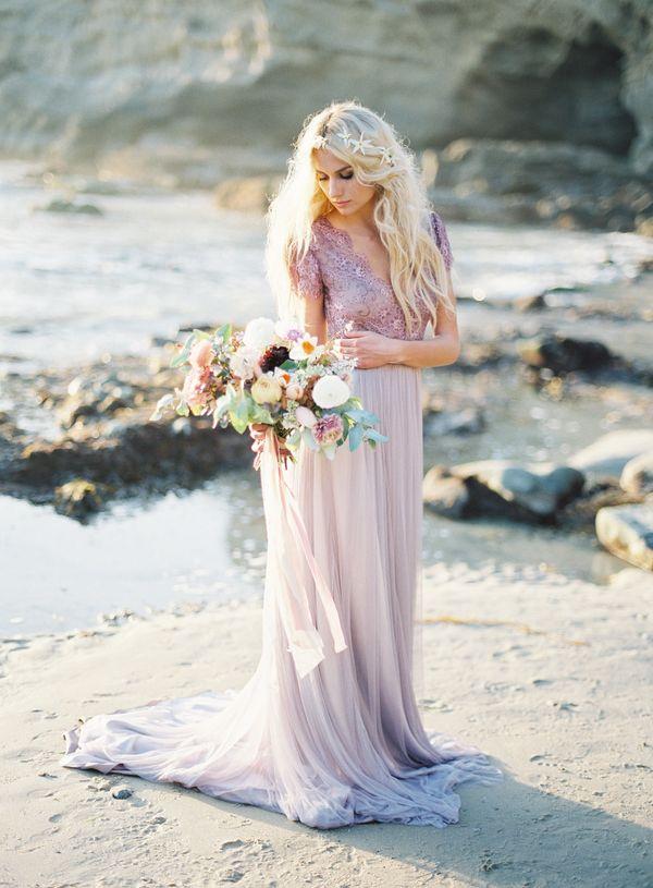 """<i>Dress by<a href=""""https://www.emilyriggsbridal.com/"""" target=""""_blank"""">Emily Riggs Bridal</a></i>"""