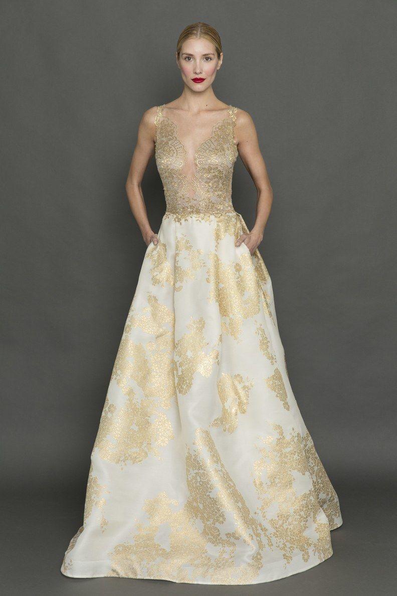 "<a rel=""nofollow"" href=""http://www.francescamiranda.com/wedding/fall-2017/"" target=""_blank"">Francesca Miranda</a>"