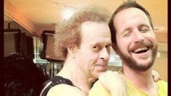 Before He Disappeared, Richard Simmons Was A Beacon Of Hope To Thousands Of