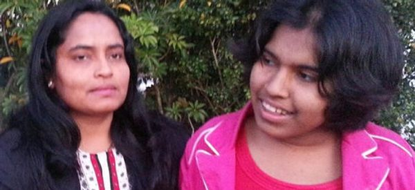 Australia Reverses Its Decision To Deport Teen With Autism