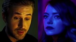 Someone Recut 'La La Land' As A David Lynch Movie, And It's
