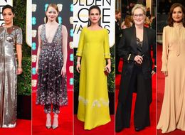Here's What Brad Goreski Wants To See These Oscar Nominees Wearing