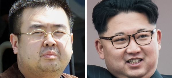 Malaysia Says It Will Issue Arrest Warrant For North Korean Diplomat In Kim Jong Nam Murder