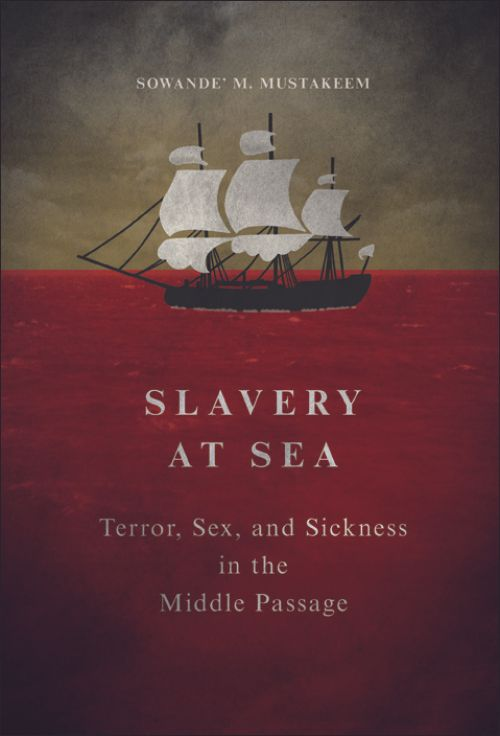 Seven Notable New Books on Slavery | HuffPost