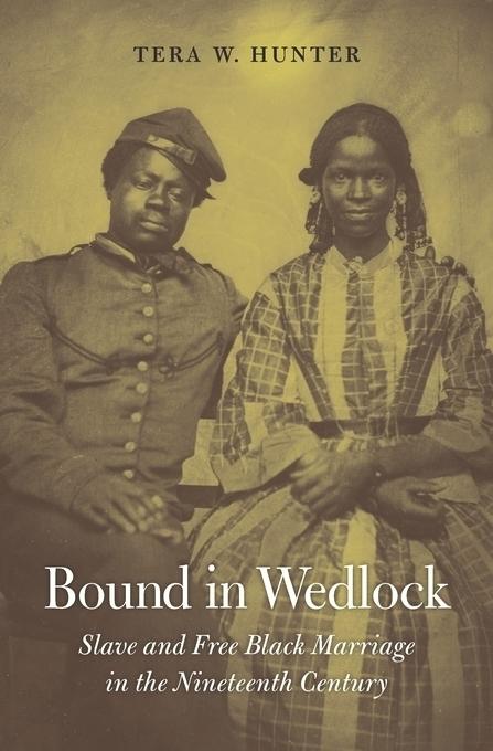 White women and black slaves