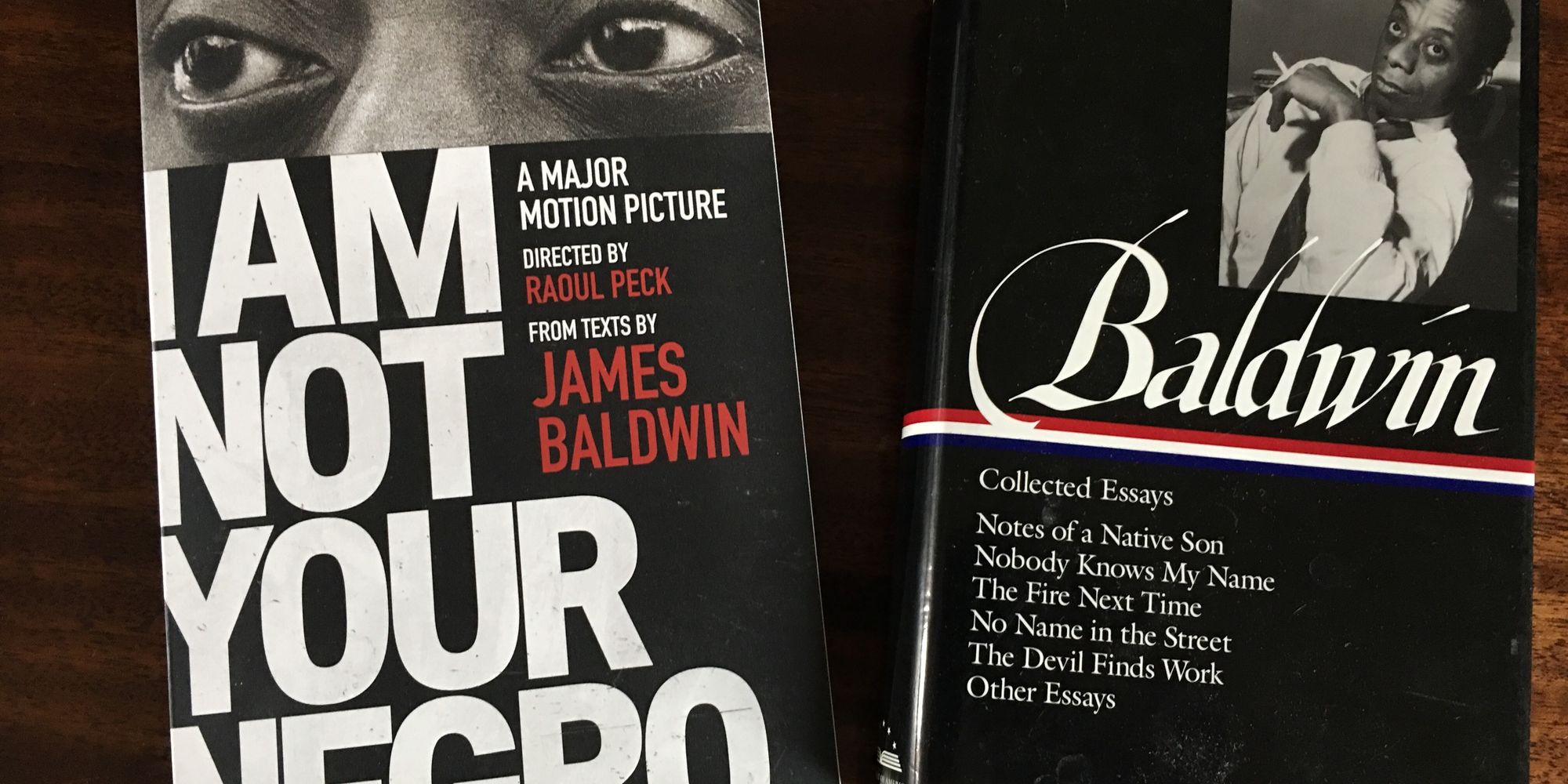 native son essays my ambition in life essay teacher comparison of  the fire this time james baldwin s time has finally come the the fire this time