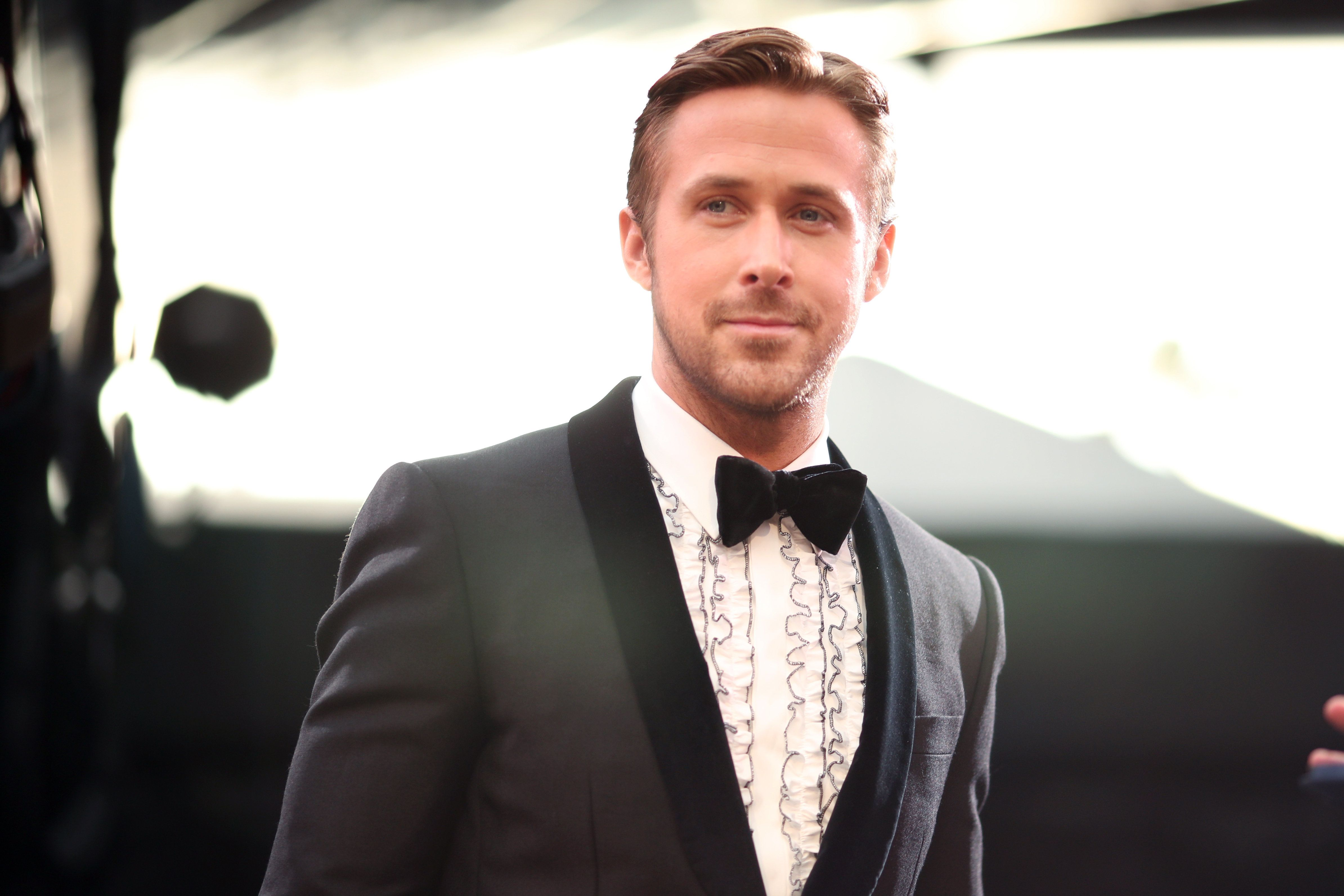 No One Seems To Be Able To Agree About Ryan Gosling's Oscars