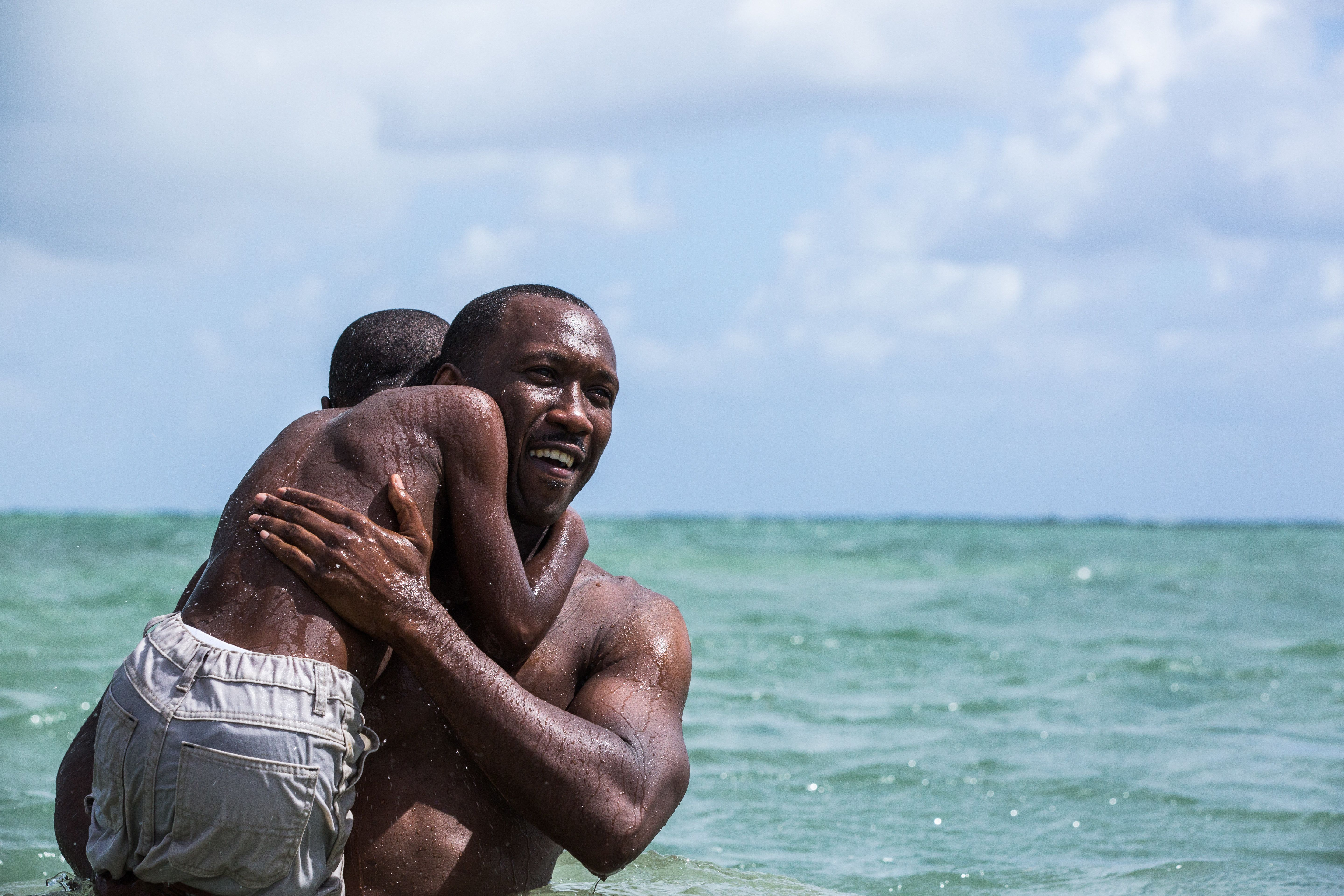 The 'Moonlight' Best Picture Win Is A Vote For Inclusivity In