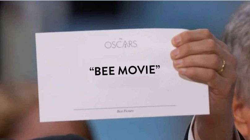 58b3c1d52800002100630b81?ops=1910_1000 these fake winner envelopes are the best oscar memes of the night