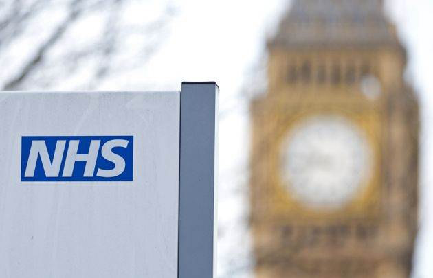 The NHS has mislaid more than half a million pieces of patients' confidential medical