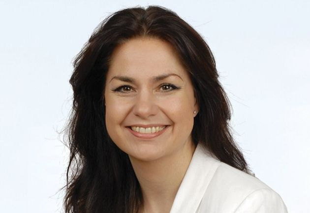 Tory MP Heidi Allen Tells Government Not To Cut Mental Health Disability