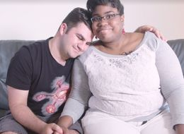 Couple With Autism Can Teach Us All A Valuable Lesson About Romantic Love