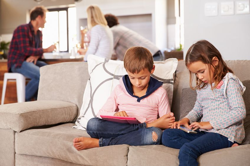 parent child conflict essay Parent/child conflict increases during adolescence as the healthy teenager pushes for more independence to grow and healthy parents restrain that push in the.