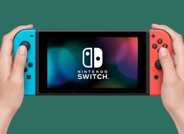 Nintendo Switch Review: A Console With Vast Potential