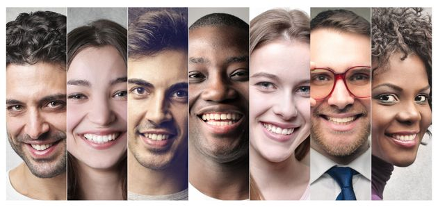 People are surprisingly able to correctly match a person's face with their name, a newstudy