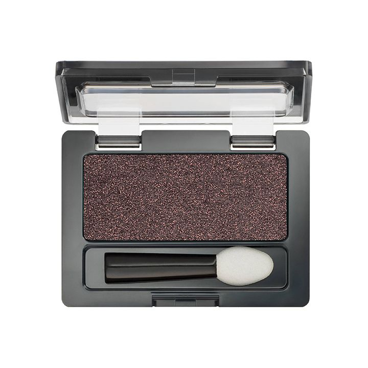 "<p><a rel=""nofollow"" href=""http://www.target.com/p/maybelline-expertwear-monos-eyeshadow-20s-linen-0-080-oz/-/A-51169312"" target=""_blank"">Expertwear Monos Eyeshadow in Raw Ruby</a>, Maybelline $3</p>"
