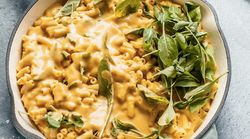 9 Mac And Cheese Recipes You Won't Believe Are