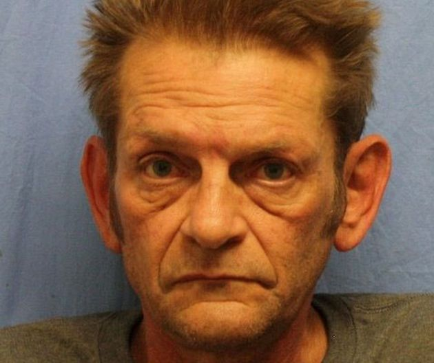 Adam Purinton reportedly askedwhether two Indian men at a Kansas bar were in the country illegally,...