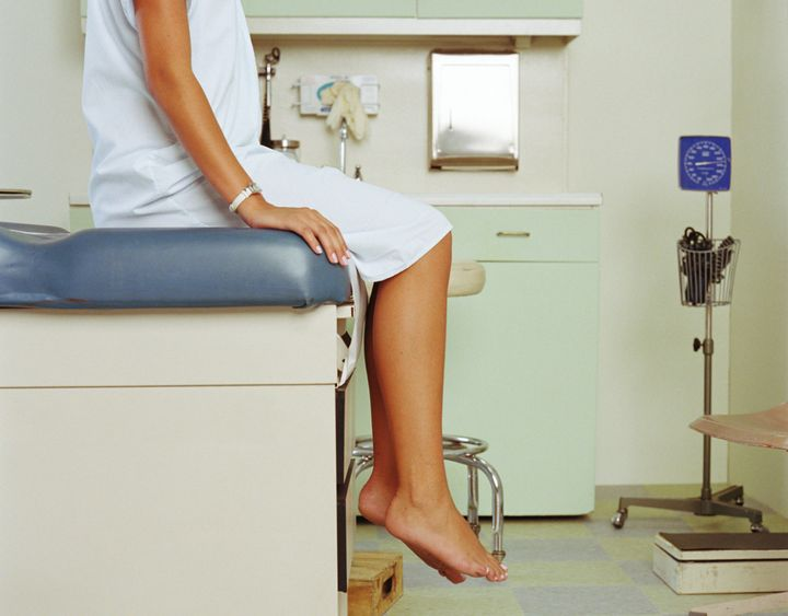 Research Once Again Proves Abortion Restrictions Punish Poor Women The Most