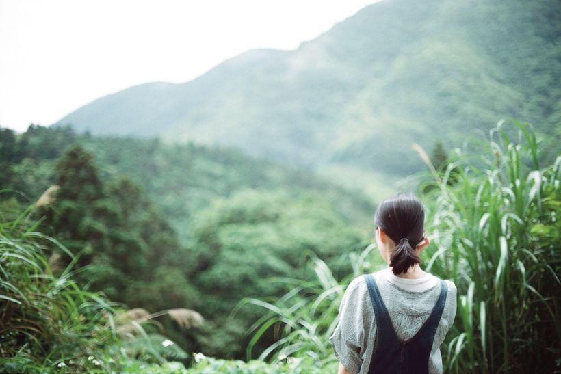 Pilgrimage in Taiwan