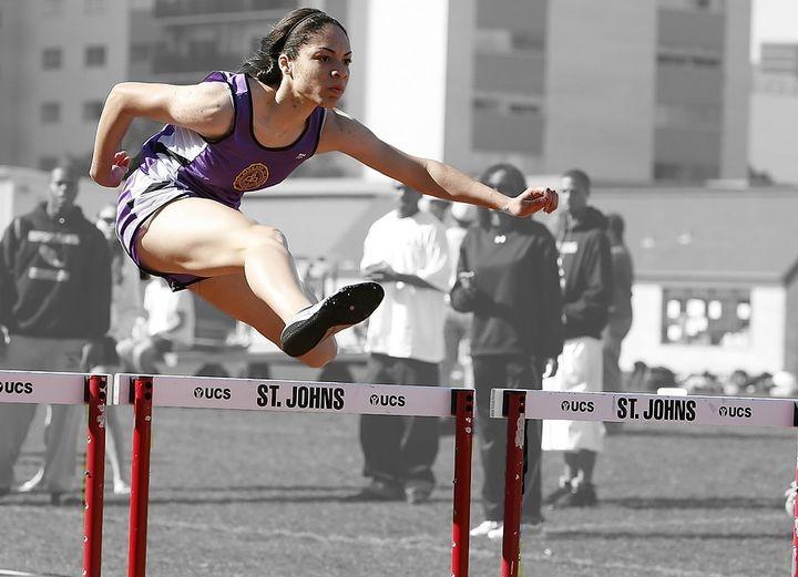 "<p><a rel=""nofollow"" href=""https://pixabay.com/en/hurdles-track-race-competition-1503753/"" target=""_blank"">Hurdles</a></p>"