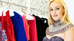 Fearne Cotton's 'Fearne On Fashion' Charity Pop-Up Shop: What, Where, When And How You Can Be